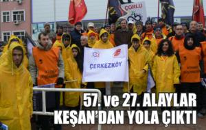 27alay