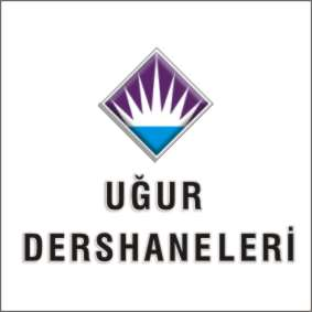 ugur_dershanesi