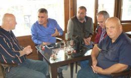 Çakır: CHP'den belediye başkan  aday adayıyım