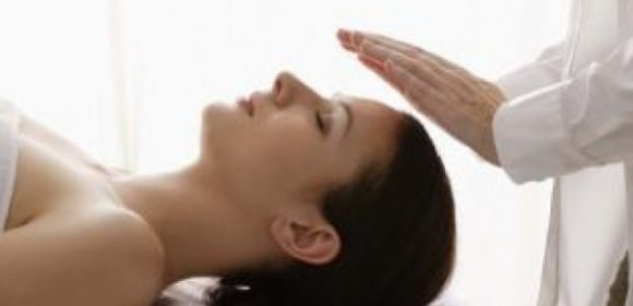 Enerji Terapisi İle Şeker, Gluten ve Sigaraya Veda Edin