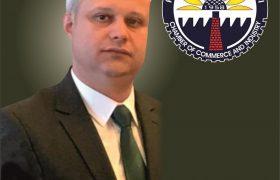 KTSO Üyelerini EMİTT TURİZM Fuarı'na Götürecek