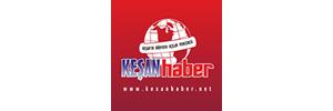 KEŞAN HABER