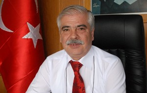 Mehmet-Ozcan-vesika